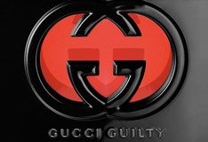 gucci_black